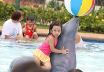 kids_summer_time_2013 (11)