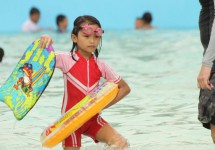 kids_summer_time_2013 (12)