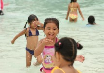 kids_summer_time_2013 (13)