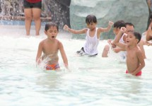 kids_summer_time_2013 (2)