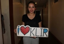 we-love-klir (13)