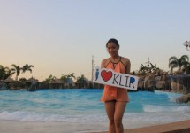 we-love-klir (18)