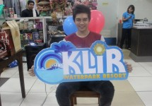 we-love-klir (2)