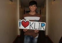 we-love-klir (22)
