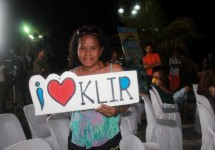 we-love-klir (23)