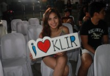 we-love-klir (28)