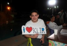 we-love-klir (8)